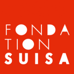 Fondation_SUISA_standard_color_36x36cm_72dpi-300x300