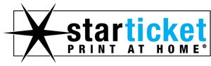 Logo-starticket
