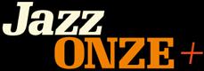 JazzOnze+