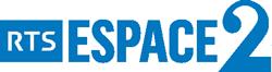 Logo-Espace-2-2016