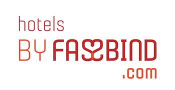 Logo-Fassbind-1