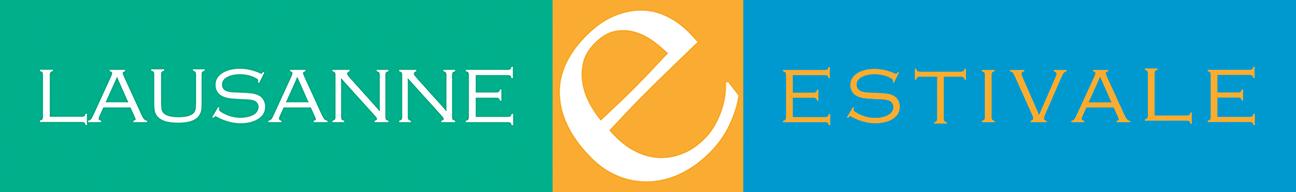Logo_Lausanne_estivale_2015