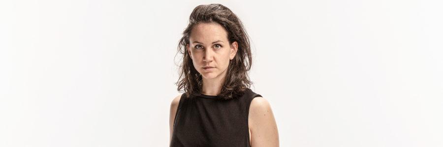 ANDRINA BOLLINGER