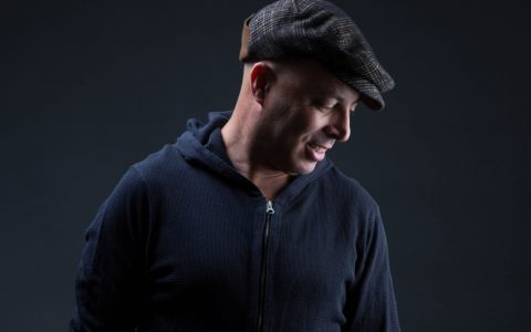 Photo Dhafer Youssef 1600x1200