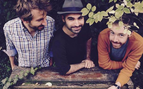 Photo Florian Favre Trio 1600x1200