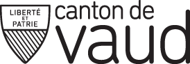 canton-vaud