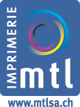 logo-MTL_Imprimerie-2